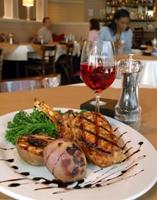 Cly Restaurant Phoenix Az Five Star Fine Dining Restaurants